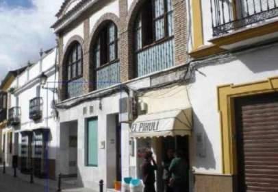 Local comercial a calle Larga, nº 6