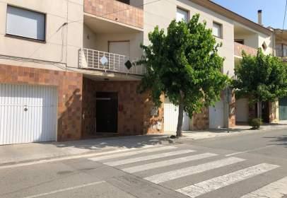 Casa en calle Vilafranca, nº 14