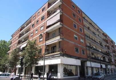 Casas y pisos de bancos en Quart De Poblet, València