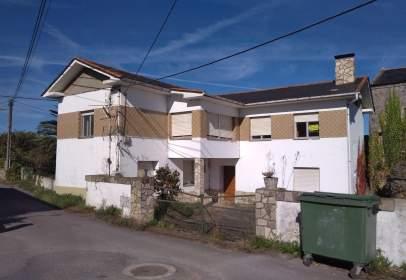 House in calle Casa Julian, nº S/N