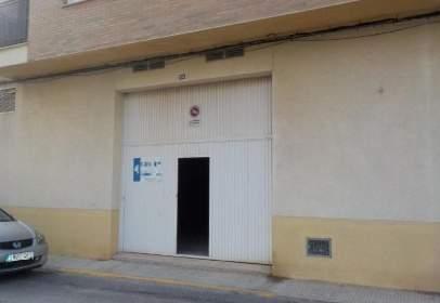 Local comercial a Carrer del Peiró, nº 18