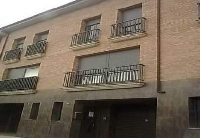 Casa adosada en calle Sant Marc (Cal Bassacs), nº 4