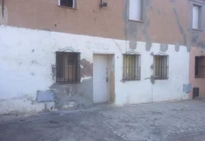 Piso en calle Vista Alegre, nº 5