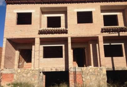 Casa en calle Constitucion, nº 8-12
