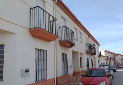 Casa en calle Poeta Amador Galvan, nº S/N