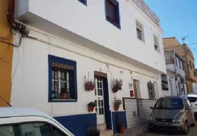 Casa en calle Cadil, nº 22