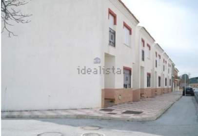 Casa en calle Juan Pablo II, nº 37