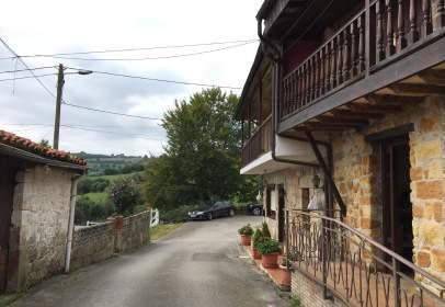 Casa en calle Quintana, nº 19