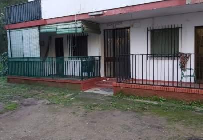 Piso en calle Fuente Agria  Edf. Las Acacias 1, nº S/N