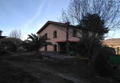 House in calle Peñueco, nº S/N