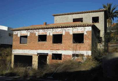Casa en calle Pere Calders, nº 2