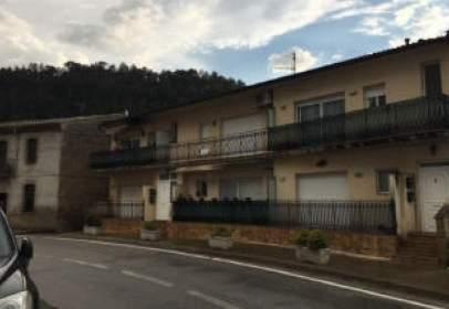Garatge a calle de Sabadell, nº 7-9