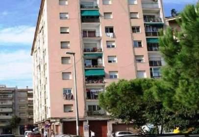 Piso en calle Dr. Ferran, nº 31