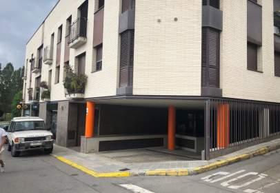Garatge a calle España, nº 40-44