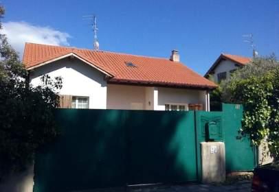 Casa en calle Orreaga Kalea, nº 11