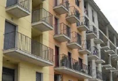 Piso en calle Sant Jaume, nº 2