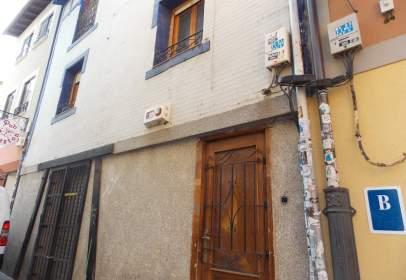 Casa en calle de Raimundo de Miguel, 4
