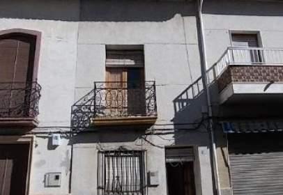 Casa en calle Labradores, nº 23
