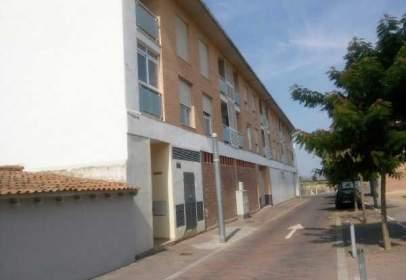 Piso en calle Catalunya, nº 182-184