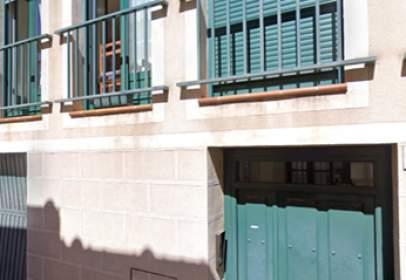 Duplex in calle del Socorro, 10