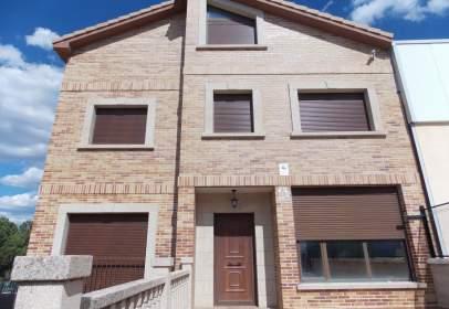 Casa a calle Vistanorte, nº 68 A