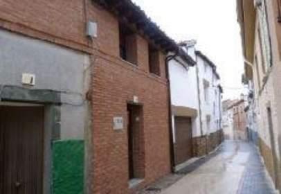 Casa a calle San Andres, nº 3