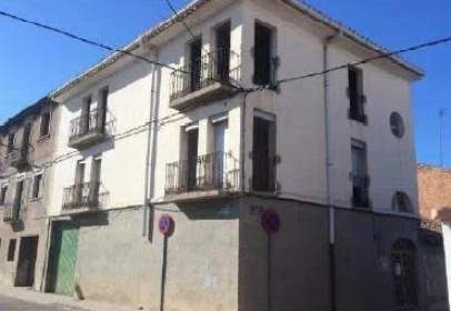 Casa en calle Miguel de Cervantes, nº 1