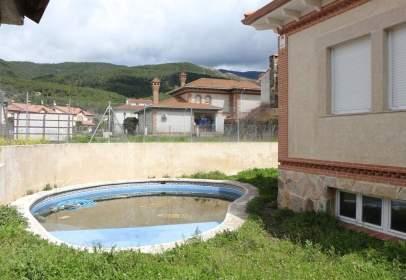 Casa a calle Prado Moral, nº 3