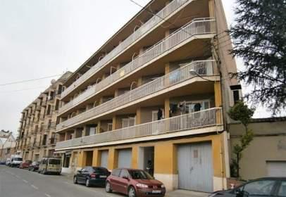Piso en calle Cami D'arbeca, nº 14