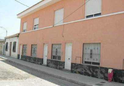 Piso en calle Rincon de los Pablos, nº 2
