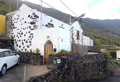 Casa en calle El Hoyo, nº 7