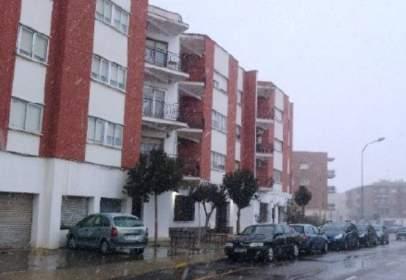 Garage in calle de Juan Bautista de la Concepción, nº 7-9