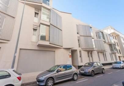 Duplex in calle Argelita, nº 18