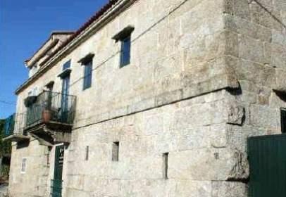 Casa en calle Eirado, nº 1