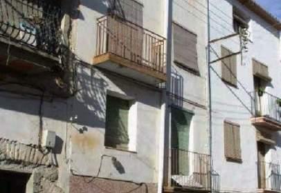 Casa en calle Sant Antoni, nº 10