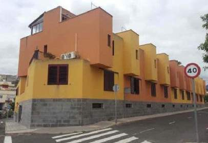 Trastero en calle Lola de La Torre, nº 3