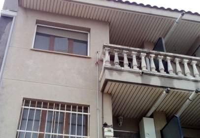Piso en calle Carlos Puente Nicolas, nº 26