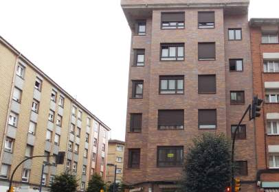 Pis a calle de Manuel Rodríguez Álvarez, nº 19