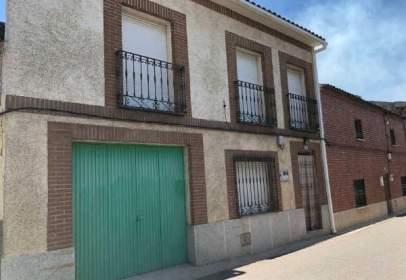 Casa en calle de los Olivares, 42