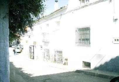 Casa a calle Arco, nº 16
