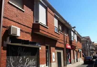 Local comercial a calle calle Alalpardo 7, nº 7-B