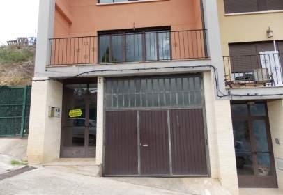 House in calle Parte Iglesias, nº 8
