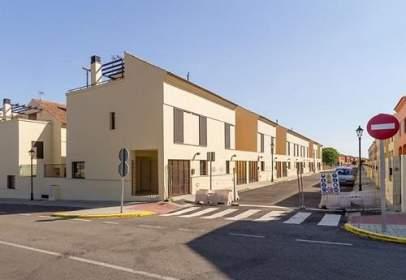 Casa adosada en calle Americo Vespucio, nº 45