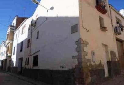 Casa en calle Lluis Millet, nº 5