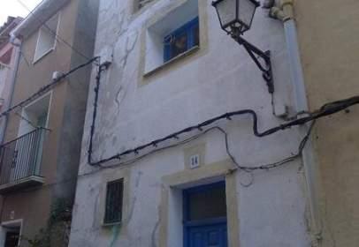 Casa a calle Alfos, 14
