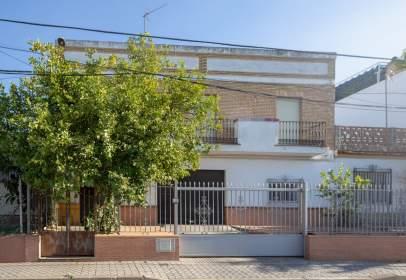 Dúplex en calle Antonio Machado, nº 41