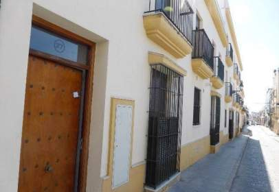 Flat in calle Cruces, nº 27