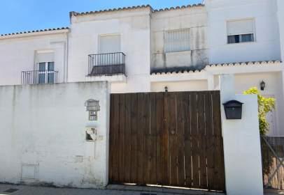 Casa en calle de los Labrados, 18