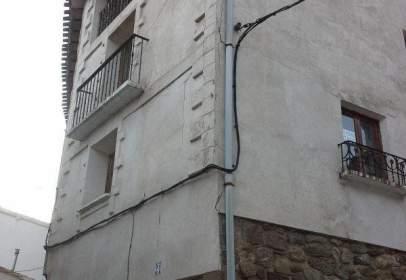 Casa a calle Mayor, 21