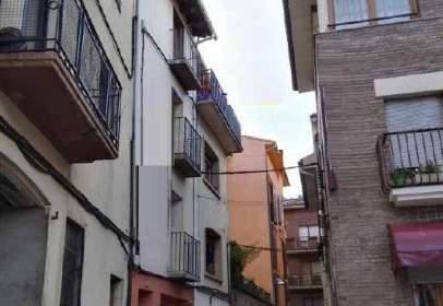 Flat in calle de La Virgen, nº 5